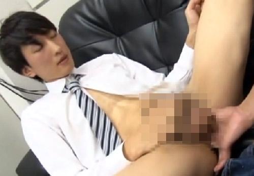 20151125_3