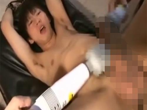 20160130_kiji01