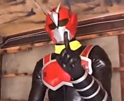 """【ゲイ動画 xvideos】なぜベストを尽くしたのか…世界初!特撮モノ×ゲイの神コラボ!これが新感覚ヒーロー""""超人サイバーZ""""だ!"""