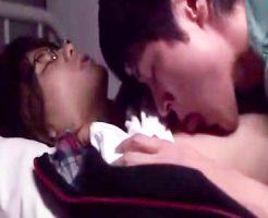 【ゲイ動画 pornhub】お医者さん同士の秘密の熱愛ラブラブセックス!