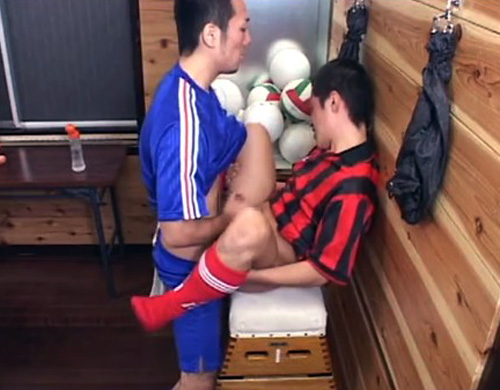 gay-videos.danjirimaturi01