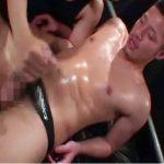 9.15-gay-amateurvideos.danjirimaturi