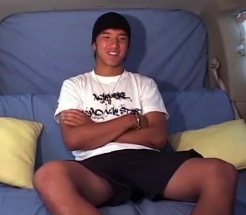 10.21-gay-straightvideos.danjirimaturi