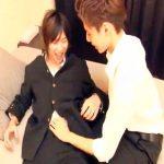 11.20-1-gay-BLvideos.danjirimaturi