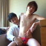11.21-3-gay-straightvideos.danjirimaturi