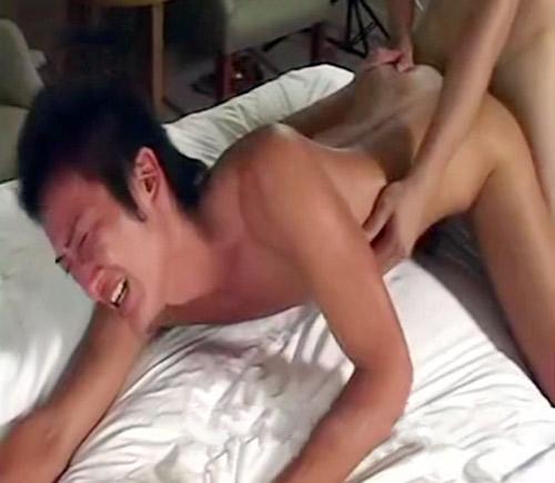 12.09-2-creampiegay-videos.danjirimaturi