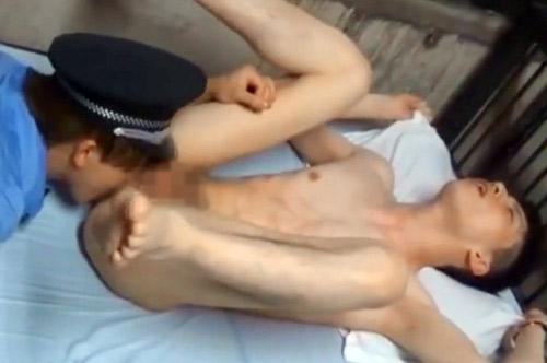 12.22-3-gay-rapevideos.danjirimaturi