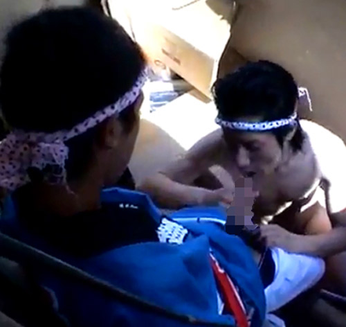 01.02-3-gay-peepingvideos.danjirimaturi