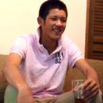 01.11-1-gay-straightvideos.danjirimaturi