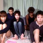 01.22-2-gay-groupsexvideos.danjirimaturi