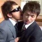 18.02.11-1-gay-suit-videos.danjirimaturi