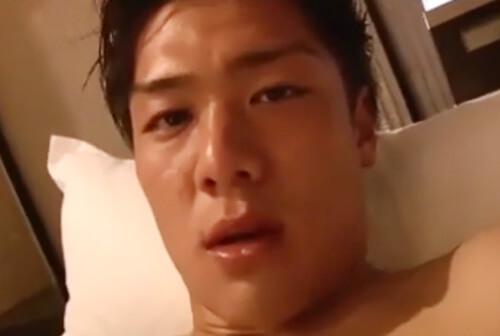 18.03.05-1-gay-masturbation-videos.danjirimaturi