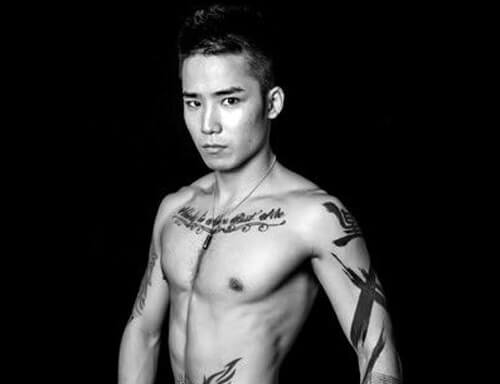18.03.12-2-gay-yoshiikawasaki-videos.danjirimaturi