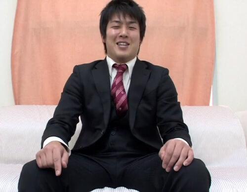 18.03.16-1-gay-straight-videos.danjirimaturi
