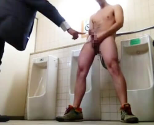 18.03.27-1-gay-uncensored-videos.danjirimaturi