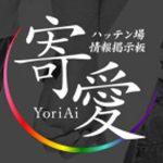 yoriai_open01