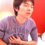 18.04.02-1-gay-straight-videos.danjirimaturi