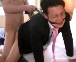 18.04.02-2-gay-rape-videos.danjirimaturi