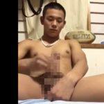18.04.08-1-gay-uncensored-videos.danjirimaturi