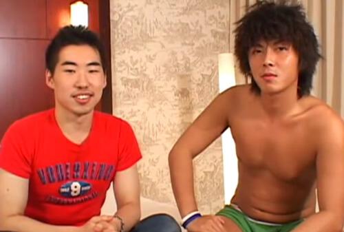 18.04.11-3-gay-straight-videos.danjirimaturi