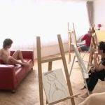 18.04.15-3-gay-groupsex-videos.danjirimaturi