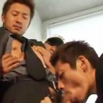 18.04.18-1-gay-straight-videos.danjirimaturi
