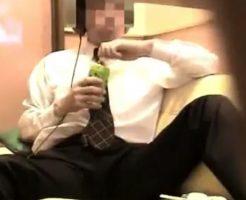 【ゲイ動画】イケメン高校生レイプ事件の全容…男子高では可愛い男の子がイジメっ子の肉便器となるらしい…