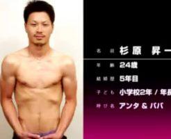 18.06.09-3-gay-amateur-videos.danjirimaturi