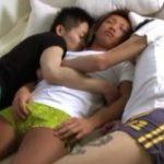【無修正 ゲイ動画】海外からの評価も抜群な「THE JAPANESE GAY!!」素人の生々しさを追求した作品を見よ!