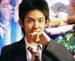 【ゲイ動画】高校生みたいな童顔男子を制服姿でハメる!デビュー作でイケメンモデルとデート&アナルセックスまでを初体験!!