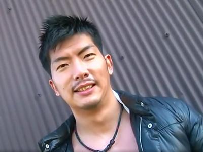 エロイプ 動画 ゲイ