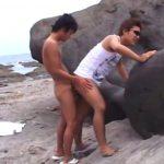 【ゲイ動画 pornhub】①ゲイSEX練習合宿②ノンケがガチムチ兄貴達に野外レイプ③イケメンが海で日焼けしていたら隣りに居たゲイと気が合い野外SEXの3本立て!