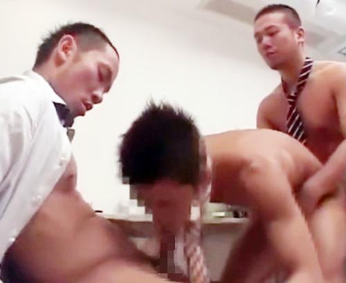 8.04-gay-groupsexvideos.danjirimaturi