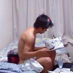 8.14-gay-amateurvideos.danjirimaturi
