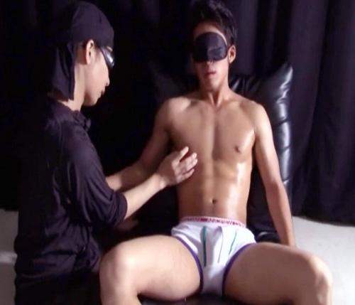 8.22-gay-straightvideos.danjirimaturi