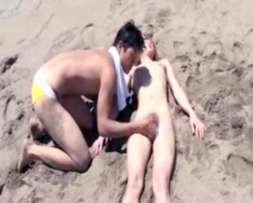 8.31-gay-gameshowvideos.danjirimaturi