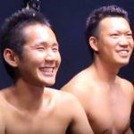 9.02-gay-gameshowvideos.danjirimaturi