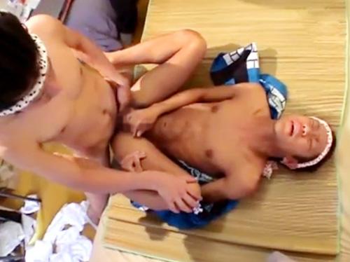 9.26-gay-uncensoredvideos.danjirimaturi