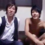 11.14-3-gay-amateurvideos.danjirimaturi