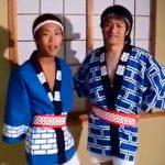 01.01-3-gay-hitonvideos.danjirimaturi