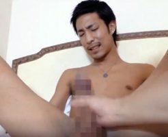 01.06-1-gay-uncensoredvideos.danjirimaturi