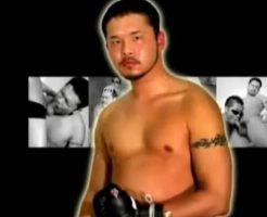 18.02.05-3-gay-straightvideos.danjirimaturi