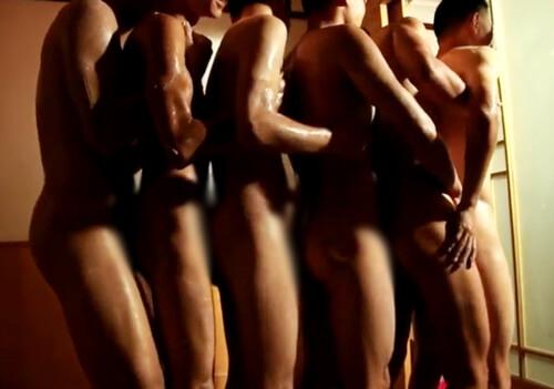 18.02.28-3-gay-uncensored-videos.danjirimaturi