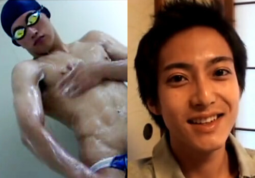 18.03.12-1-gay-masterbation-videos.danjirimaturi