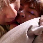 18.04.06-2-gay-bl-videos.danjirimaturi