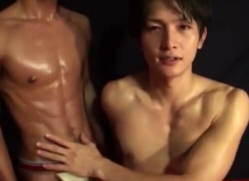 18.04.06-3-gay-uncensored-videos.danjirimaturi