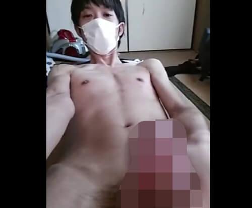 18.04.10-1-gay-amateur-videos.danjirimaturi