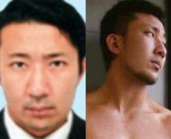 【ゲイ動画】スクープ!日大アメフト部コーチ、井上奨氏が出演していると噂のゲイビデオのフルバージョン発見!!